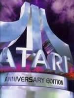 Hra pre PC Atari Anniversary Edition