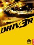 Driv3r + Driver 4: Parallel Lines (Zlatá edice) + CZ