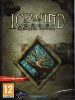 Hra pre PC Icewind Dale (Enhanced Edition)