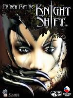 Hra pre PC KnightShift: Příběh Rytíře