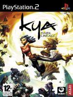 Hra pre Playstation 2 Kya: Dark Lineage