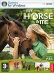 Můj kamarád kůň