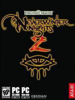 Hra pre PC Neverwinter Nights 2