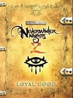 Hra pre PC Neverwinter Nights 2 (Zberateľská edícia)
