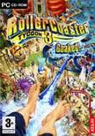 roller coaster tycoon 3 wild