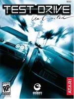 Hra pre PC Test Drive Unlimited + CZ dupl