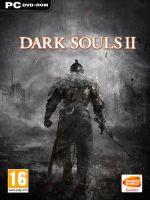Hra pre PC Dark Souls II