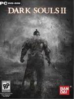 Hra pre PC Dark Souls II (Collectors Edition)