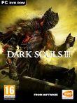 Dark Souls III + 4 odznaky