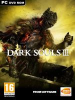 Hra pre PC Dark Souls III