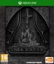 Dark Souls III (Apocalypse Edition)