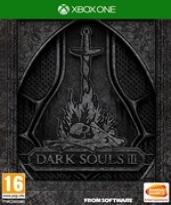 hra pro Xbox One Dark Souls III (Apocalypse Edition)
