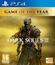 Dark Souls III: The Fire Fades Edition (GOTY)