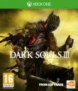 hra pro Xbox One Dark Souls III