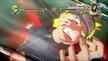 Naruto: Ultimate Ninja Storm II
