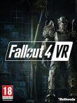 Fallout 4 VR (HTC Vive)