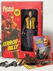Wolfenstein II: The New Colossus (Collectors Edition)