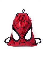 Hračka Batoh na přezůvky Spider-Man - Face Gymback
