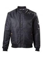 oblečení pro hráče Bunda Assassins Creed - Bomber Jacket (velikost L)