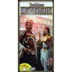 Stolní hra Desková hra 7 Wonders: Leaders