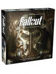 Desková hra Fallout CZ