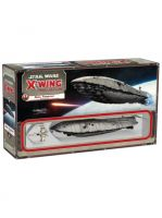 Star Wars X-Wing: Rebel Transport (rozšírenie) (STHRY)