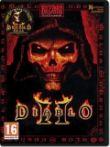 Diablo II Complete EN