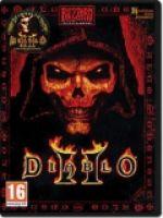 Hra pre PC Diablo II Complete EN