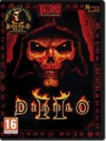 Hra pre PC Diablo II Complete