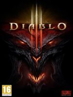 Hra pre PC Diablo III
