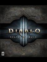 Hra pre PC Diablo III: Reaper of Souls (Collectors Edition)