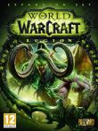 Hra pro PC World of Warcraft: Legion