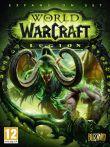 Hra pre PC World of Warcraft: Legion