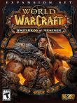 World of Warcraft: Warlords of Draenor - datadisk