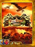 Hra pre PC The EntEnte : World War 1 Battlefields