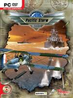 Hra pre PC Pacific Storm: Allies