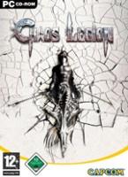 Hra pre PC Chaos Legion