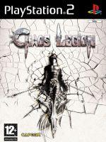 Hra pre Playstation 2 Chaos Legion