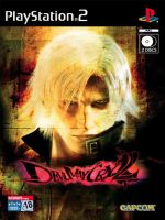 Hra pre Playstation 2 Devil May Cry 2