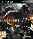 Hra pro Playstation 3 Lost Planet 2 - BAZAR