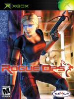 Rogue Ops