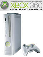 Hra pre Xbox 360 Ofici�lny XBOX magaz�n CZ �.02 dupl dupl dupl dupl dupl dupl dupl dupl dupl dupl