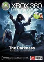 Hra pre Xbox 360 Ofici�lny XBOX magaz�n CZ �.01