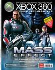 Oficiálny XBOX magazín CZ č.05