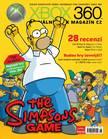 Oficiálny XBOX magazín CZ č.06
