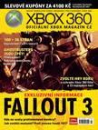 Oficiálny XBOX magazín CZ č.07