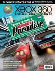 Oficiálny XBOX magazín CZ č.08
