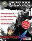 Oficiálný XBOX magazín CZ č.09