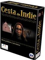 Hra pre PC Cesta do Indie CZ