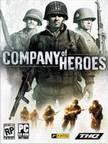Company of Heroes CZ (Zlatá edice)